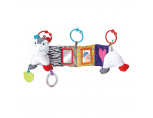 Buy Õppe mänguasi WINFUN 3in1 Zippy Zebra 501324 Elkor