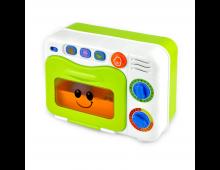 Buy Õppe mänguasi WINFUN Bake`N Toaster Oven 551718 Elkor