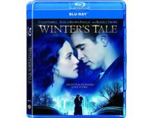 Buy Film WINTERS TALE Elkor