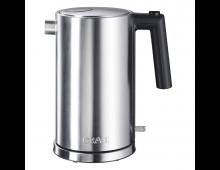 Buy Чайник GRAEF WK600 Elkor