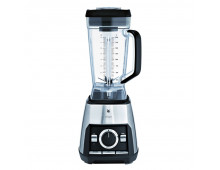 Buy Blender WMF Kult Pro Dreen Smoothie 416390011 Elkor