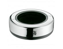 Buy Tilkumisvõru WMF Drop ring ProWine with Magnet 655796040 Elkor