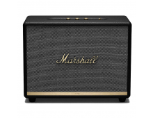 Buy Bluetooth-speaker MARSHALL Woburn BT II Elkor