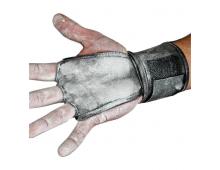 Buy Kaitsekindad JERKFIT WODies Platinum Grey Elkor