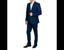 Buy Kostüüm WOOLCOOT Blue 502 Elkor