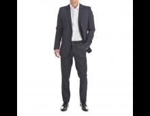 Buy Kostüüm WOOLCOOT Grey 627 Elkor