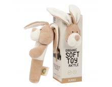 Buy Kõristi WOOLY ORGANIC Bunny 203 Elkor