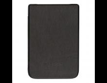 Buy Kate POCKETBOOK Shell 616/627 Black WPUC-616-S-BK Elkor