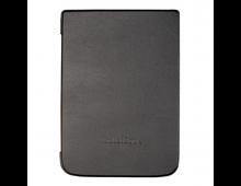Buy Kate POCKETBOOK Shell 7.8