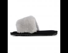 Buy Plätud EMU Wrenlette Solid 2.0 Dove Grey W11994 Elkor