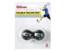 Buy Pallikomplekt WILSON Staff WRT617600 Elkor