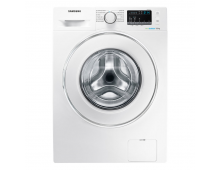 Buy Washing machine SAMSUNG WW60J4210JW1LE  Elkor