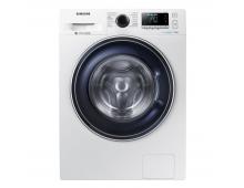 Buy Washing machine SAMSUNG WW70J5446FW Elkor