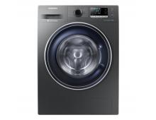 Buy Washing machine SAMSUNG WW70J5446FX/LE  Elkor