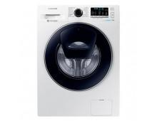 Buy Washing machine SAMSUNG WW70K5410UW  Elkor