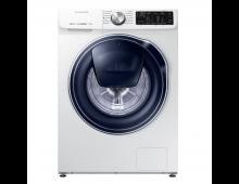Buy Washing machine SAMSUNG WW80M644OPW  Elkor