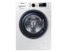 Buy Washing machine SAMSUNG WW80J5446FW/LE  Elkor