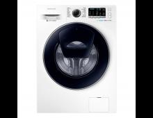 Buy Washing machine SAMSUNG WW80K5210VW WW80K5210VW/LE Elkor