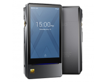 Buy MP3 player FIIO X7 II Elkor