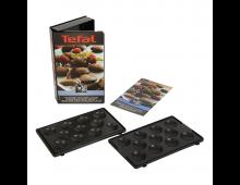 Buy Cepamā paplāte TEFAL XA801212 Elkor