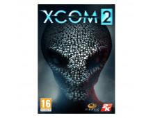Buy Computer game XCOM 2 Elkor