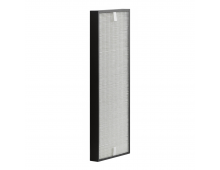Buy Фильтр ROWENTA XD6074F0 Elkor