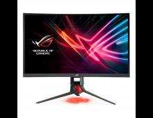 Buy Monitor ASUS XG27VQ Elkor