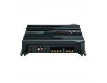 Buy Car amplifier SONY XMN502 2CH  Elkor
