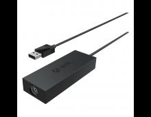 Buy Декодер ORB FACTORY XONE Digital TV Tuner Elkor
