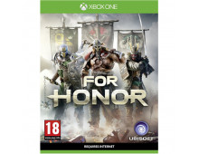Buy Xbox One mäng For Honor Elkor