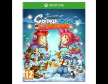 Buy Xbox One mäng  Scribblenauts Showdown  Elkor