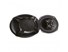 Buy Car Speakers SONY XS-FB1620E XSFB6920E.EUR Elkor