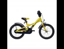 Buy Bicycle SCOOL XXlite Alloy 16 4023 Elkor