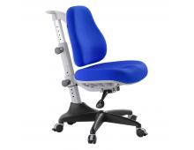 Buy Kontoritool COMF-PRO Match Blue Y-518 Elkor