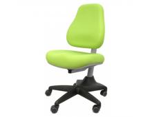 Buy Kontoritool COMF-PRO Match Green Y-518 Elkor