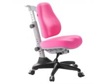 Buy Kontoritool COMF-PRO Match Pink Y-518 Elkor