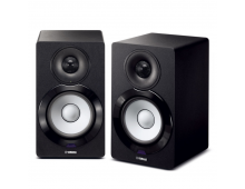 Buy Hi-Fi speakers YAMAHA NX-N500 Elkor