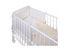 Buy Hällide kaitsmed YAPPY KIDS Yappy Beige 386741 Elkor