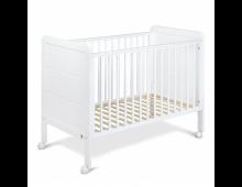 Buy Lastevoodi YAPPY KIDS Modern White 386147 Elkor