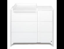 Buy Kummut YAPPY KIDS Classic White 386611 Elkor