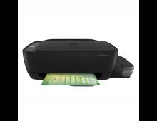 Buy Multifunction Printer HP Ink Tank Wireless 415 Z4B53A Elkor