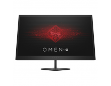 Buy Monitor HP Omen 27 Z4D33AA Elkor