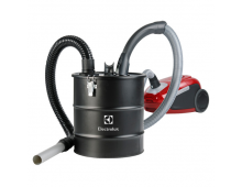 Buy Separators ELECTROLUX ZE003 Elkor