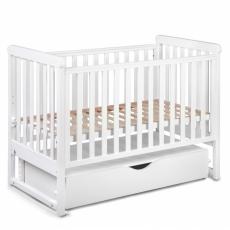 80f7ae25ee7 Imikute voodid ja hällid - Mööbel - Lastele - Elkor.ee