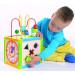 Buy Mänguasi lapsevankrisse EICHORN Color Little Play Center 100002235 Elkor