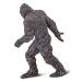 Buy Action mängukuju SAFARI Bigfoot 100305 Elkor