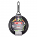 Buy Pann PYREX Origin+ 24cm 26RP24BF Elkor