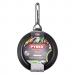 Buy Pann PYREX Origin+ 28cm 26RP28BF Elkor