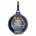 Buy Pann PYREX Wok Origin+ 26RP28BW Elkor