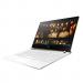Sülearvuti HP Spectre White 13-af002na 13.3 Intel Core i7 8GB 512GB